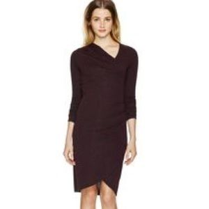 Aritzia Wilfred Klum Dress - Two Colours